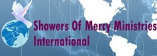 SHOWERS OF MERCY MINISTRIES